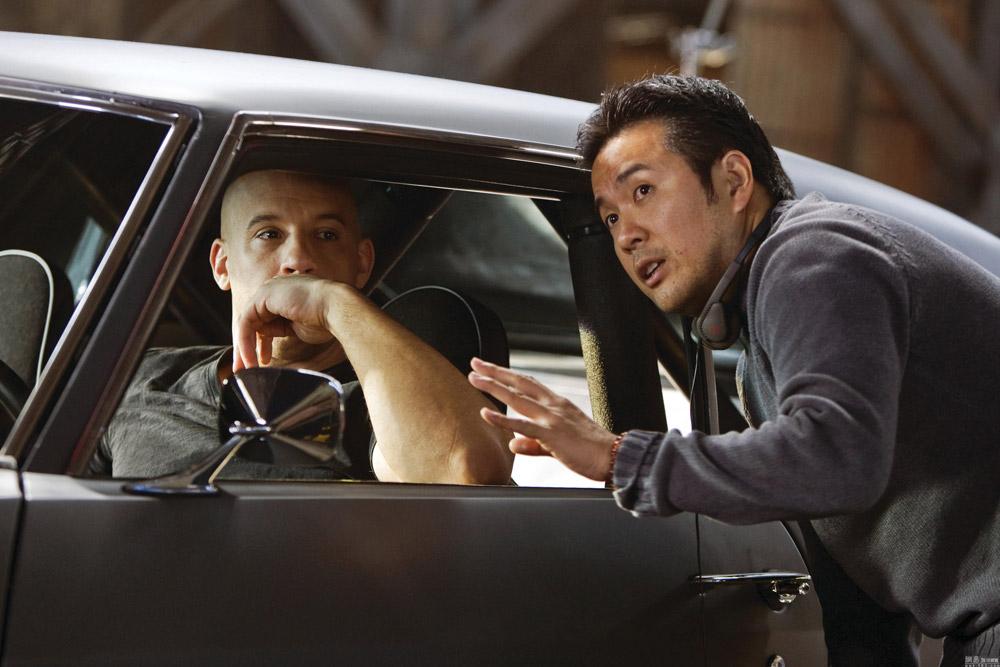 วิน ดีเซล ยืนยันมหากาพย์ Fast & Furious กำลังจะปิดฉาก