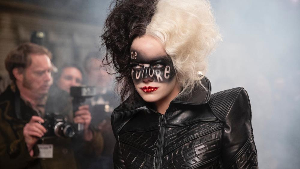 เอ็มม่า สโตน กลับมาสานต่อ Cruella 2
